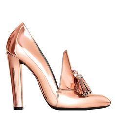 Chaussure Sandale, Belle Chaussure, Chaussures Femme, Soulier Femme, Talons  Aiguilles, Sandales d9b0b7b339a8
