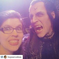#Repost @hopeanvalkea with @repostapp. ・・・ Welcome to Transylvania! #vampyyrientanssi #helsinginkaupunginteatteri #theatre #lifegoals #amanofwealthandtaste #fangtastic