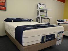 Tempur-Pedic, TEMPUR-Choice Bed!! I WANT THIS!!