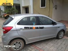 SALEMYCAR.TODAY USED CARS FOR SALE second-hand cars for sale salemycar.today helps to find,sale or purchase of second hand cars for sale in odisha To buy any make & model of used cars, visit us at www.salemycar.today #usedcarsinbhubaneswar #usedaudi #usedbmw #usedmachine #usedbike #usedmaruticar #usedcars #secondhandcar # #useddzire #usedjcb #usedhyva #bestconstructionequipment #usedhyvaforsale Used Ford, Used Audi, Ar For Sale, Used Construction Equipment, Used Cars Online, Car Detailing, Dream Cars, Van, India