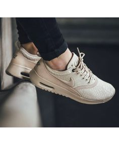 the latest 6243f 5a238 The women s Nike Air Max Thea Ultra SE is rendered in oatmeal khaki for its  latest colorway this new year. Find it at select Nike stores now.