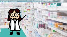 Pharmacist: educational requirements and career summary Withdrawal Symptoms, Online Pharmacy, Pharmacy Store