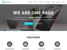 444 Best WordPress Themes images | Best wordpress themes