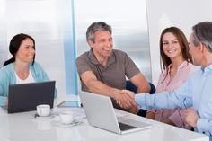 No Credit Check Payday Loans- A Wonderful Financial Solution For The Desperate Borrowers!