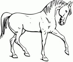 Free printable coloring pages Fun Horse Coloring Pages For Your Kids – Best Apps For Kids in Funny Horse Coloring Pages and others free printable coloring pages for kids and adults! Just free for you! Heart Coloring Pages, Horse Coloring Pages, Online Coloring Pages, Coloring Pages To Print, Free Printable Coloring Pages, Colouring Pages, Coloring Pages For Kids, Coloring Books, Free Coloring
