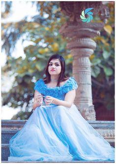 "Sumanth Singireddy Photography ""Portfolio"" album   #weddingnet #wedding #india #indian #indianwedding #weddingdresses #mehendi #ceremony #realwedding #lehengacholi #choli #lehengaweddin#weddingsaree #indianweddingoutfits #outfits #backdrops #groom #wear #groomwear #sherwani #groomsmen #bridesmaids #prewedding #photoshoot #photoset #details #sweet #cute #gorgeous #fabulous #jewels #rings #lehnga"