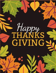 happy thanksgiving images free for facebook thanksgiving quotes