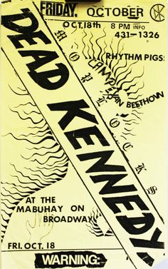 Old Punk Flyers : Photo Music Flyer, Concert Flyer, Rock Posters, Band Posters, Music Posters, Music Love, Music Is Life, Rock N Roll, Punk Poster
