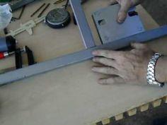 Visita mi BLOG: http://angelatedo-angelatedo.blogspot.com.es/ Hola a tod@s Hace mucho tiempo que conozco esta útil herramienta como accesorio para soldadura....