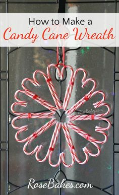 Super diy christmas presents for friends cheap candy canes Ideas Cheap Christmas, Christmas Candy, Christmas Crafts, Christmas Decorations, Christmas Ideas, Christmas Parties, Christmas 2019, Christmas Favors, Christmas Sweets