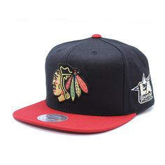 tophats  caps  gorras  accesorios  accessories  football  basket  baseball 743625783ff