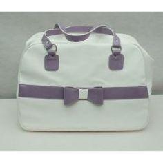 ΤΣΑΝΤΑ ΒΑΠΤΙΣΗΣ ΦΙΟΓΚΟΣ - ΚΩΔ:TS622-BL Backpacks, Bags, Fashion, Handbags, Moda, Fashion Styles, Backpack, Fashion Illustrations, Backpacker