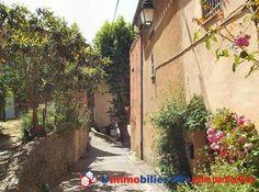 Vous souhaitez réaliser un achat immobilier chaleureux entre particuliers en Provence-Alpes-Côte-d'Azur ? Visitez cette maison de ville d'une surface de 79 m² située à Méounes-lès-Montrieux dans le Var http://www.partenaire-europeen.fr/Actualites-Conseils/Achat-Vente-entre-particuliers/Immobilier-maisons-a-decouvrir/Maisons-a-vendre-entre-particuliers-en-PACA/Achat-immobilier-particulier-Provence-Alpes-Cote-d-Azur-Var-Meounes-les-Montrieux-maison-20140125 #maison