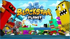 BlockStarPlanet Hack na Diamenty i Monety 2018