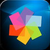Pinnacle Studio  http://itunes.apple.com/fr/app/pinnacle-studio/id552100086?mt=8=698168#