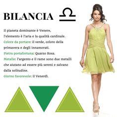 #bilancia #libra #zodiac #zodiaco