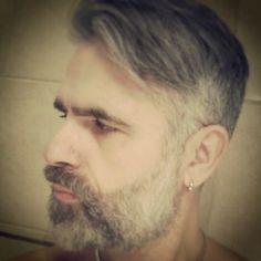 www.marianoparisi #marianoparisi #parrucchiere #makeupartist #torino #primaedopo #transformation #before&after #lezionidimakeup #scuola #fashion #igerstorino #capelli #trucco #hair #hairandmakeup #beauty #bellezza #film #vetrine