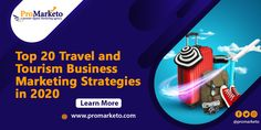 The travel and tourism industry is one of the industries which is fastly growing and digital marketing services can help them to grow more. Travel and tourism companies get the help of a digital marketing company and apply updated marketing strategies in Business Marketing Strategies, Online Marketing Companies, Digital Marketing Strategy, Digital Marketing Services, Tourism Industry, Influencer Marketing, Travel And Tourism, The Help, Bangalore India