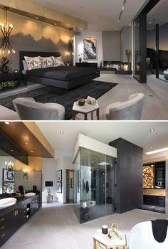 29 best bedrooms images in 2019 beautiful bedrooms bedroom decor rh pinterest com