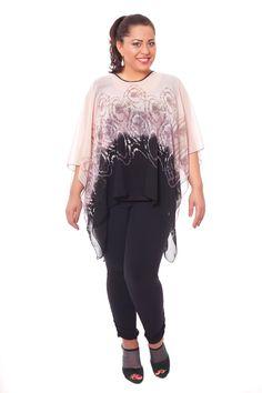 Kimono Top, Facebook, Tops, Design, Women, Fashion, Dressing Up, Moda, Fashion Styles