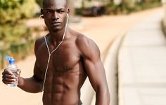 You might want to rethink your favorite chest-day standby