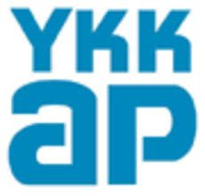 Ykk Ap Sc Futebol Clubes