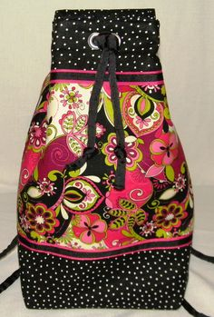 emily backsack $55.00, three inside pockets along with adjustable straps  https://www.facebook.com/carrieanne.daigle?ref=ts=ts#!/photo.php?fbid=10151214634863117=a.409729553116.186644.107060948116=1_t=like
