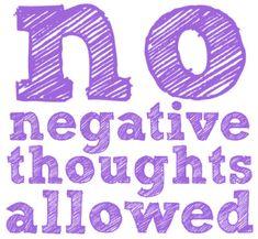 Okay, Raum 21 hat die positivchallenge auf Facebook angenommen. Die nächsten 7 Tage werden wir täglich drei positive Ereignisse auf Facebook und auf diesem Blog posten! Wer sich noch etwas mehr mit...