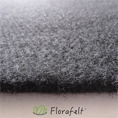 Our patented Florafelt sold by the yard for your vertical gardening needs. Each yard is 36″ wide and multiple yards will be shipped out as one continuous piece.