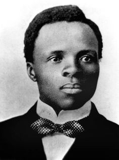 Solomon Plaatje was one of the leading figures who vigorously opposed the Natives Land Act