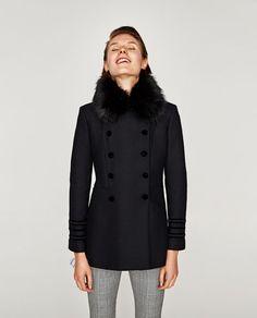 Olivia Palermo dishes to InStyle on why she loves Zara when she travels. Fast Fashion, Fashion 2017, Denim Fashion, Boutique Zara, Zara Shop, Estilo Jeans, Olivia Palermo Style, Mode Jeans, Satin Shirt