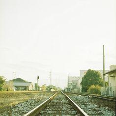 180 ++ photography by : kajico