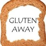 | Gluten Free and Allergy Free Bloggers | Gluten Away ~ Talyor Miller  Featured Blogger on http://www.glutenfreemama.com Gluten Free Mama ~ Gluten Free & Allergy Free Food Network