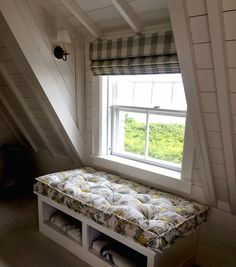 master bedroom nantu
