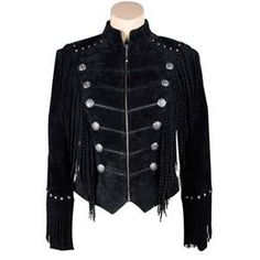 military jacket - Yahoo Image Search Results