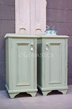 ... , stoer landelijk, vintage, shabby chic en industriele meubels