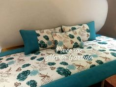 Bed Design, Comforters, Bedroom Decor, Curtains, Blanket, Scrappy Quilts, Tela, Bedroom Orange, Charm Square Quilt