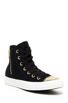 3ae075a21af 86 Best Converse images