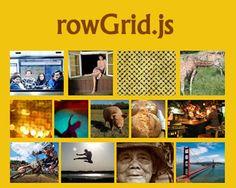 RowGrid.js