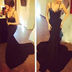 Die 66 besten Bilder von Elvana Gjata  Beautiful Albania und Outfit posts
