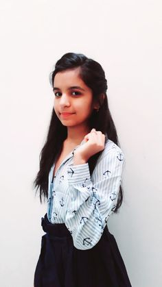 Review: Missamore clothing. – sangwanankita Teen Girl Poses, Cute Girl Poses, Cute Girl Photo, Cute Girls, Stylish Girls Photos, Stylish Girl Pic, Beautiful Girl Photo, Beautiful Girl Indian, Simple Girl Image