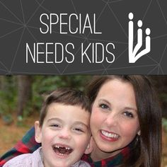 Resources for Kids with Special Needs Special Needs Kids, Parenting Advice, Blog, Fun, Special Needs Children, Parenting Tips, Blogging, Hilarious