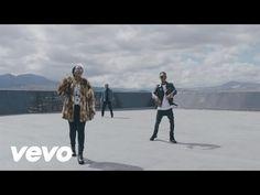ChocQuibTown - Desde el Día en Que Te Fuiste (Official Video) - YouTube