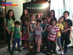 The Bible Museum is a museum managed by the Philippine Bible Society (PBS). The gallery shows how God used history and the lives of people to send His message and how … Bible Museum, Bible Society, S Word, Manila, Filipino, Homeschool, History, People, Historia