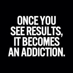 Motivation is everything in fitness. So, to help you get motivated, I collected the best FREE posters with motivational quotes to workout and get fit. Fitness Motivation Quotes, Health Motivation, Fitness Goals, Fitness Tips, Health Fitness, Fitness Workouts, Daily Motivation, Fitness Quotes Women, Skinny Motivation