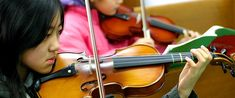 10 Sure-Fire Ways to Improve Your Violin Bow Hold [Video] http://takelessons.com/blog/how-to-improve-your-violin-bow-hold-z08?utm_source=Social&utm_medium=Blog&utm_campaign=Pinterest