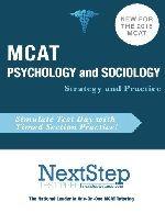 Top 10 MCAT books for MCAT2015