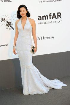 2013 amfAR Gala