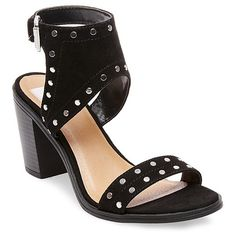 b8730c3b3ca54 dv Women s Kaiden Sandals are sure to turn heads. Elegant with a hint of  edge