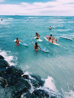 Top 5 Pins: Labor Day Weekend Getaways | HelloSociety Blog